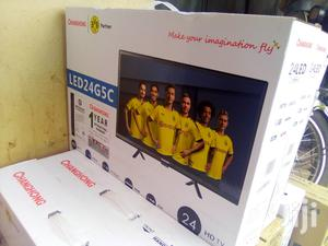 "Changhong 24"" Brand New Digital LED Tvs. Full HD"