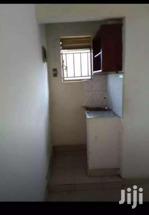 Single Room Self Contained For Rent In Mutungo | Houses & Apartments For Rent for sale in Kampala, Central Region, Uganda