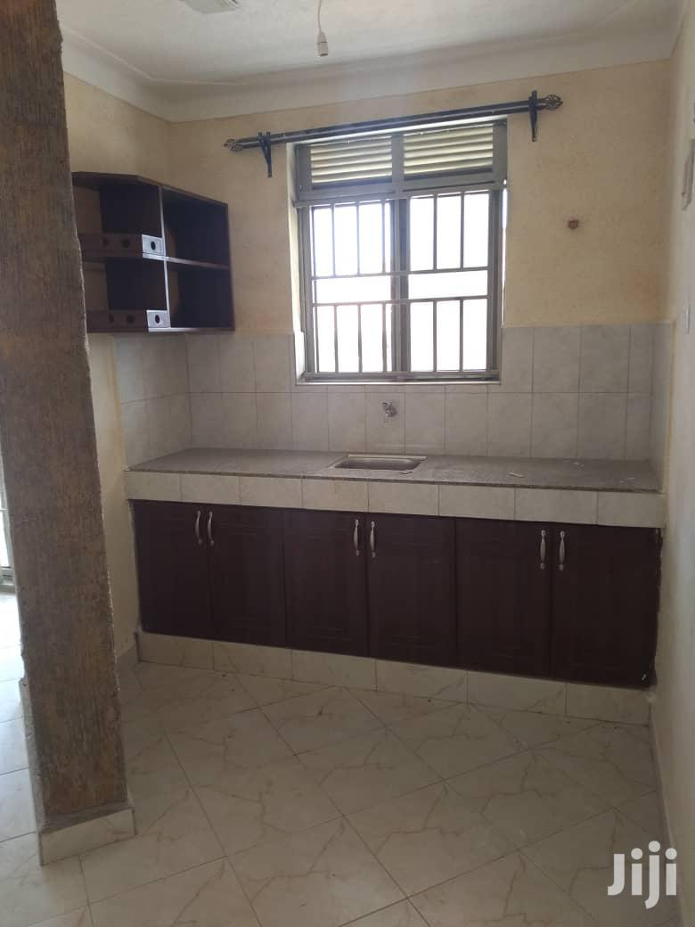 Najjera New Double Room Apartment For Rent | Houses & Apartments For Rent for sale in Kampala, Central Region, Uganda