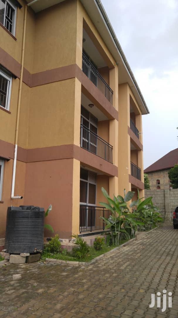 2bed/2baths Apartments For Rent In Kisaasi Kyanja | Houses & Apartments For Rent for sale in Kampala, Central Region, Uganda