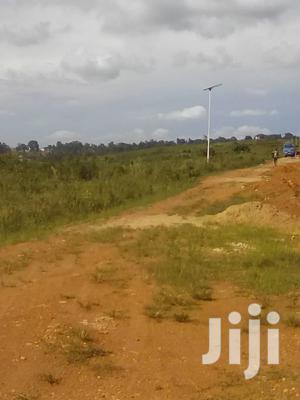 Plot In Matugga Kavule Bombo Road For Sale | Land & Plots For Sale for sale in Central Region, Wakiso