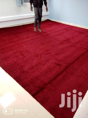 Wall To Wall Woolen Carpets From Turkey | Home Accessories for sale in Central Region, Kampala
