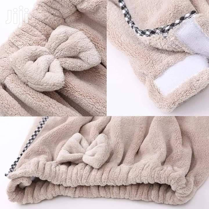 3pcs Bath Towel Set. | Home Accessories for sale in Kampala, Central Region, Uganda