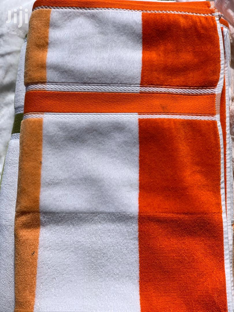 Volvet Towels | Home Accessories for sale in Kampala, Central Region, Uganda