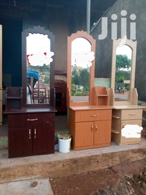 Dressing Mirror   Furniture for sale in Central Region, Kampala