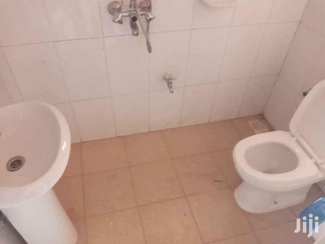 Three Bedroom House in Zana for Sale | Houses & Apartments For Sale for sale in Kampala, Central Region, Uganda