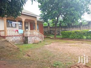 Three Bedroom House in Zana for Sale | Houses & Apartments For Sale for sale in Central Region, Kampala