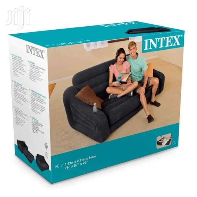 Inflatable Sofa | Furniture for sale in Kampala, Central Region, Uganda