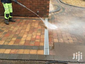 Roof Tile Cleaning Services | Cleaning Services for sale in Central Region, Kampala