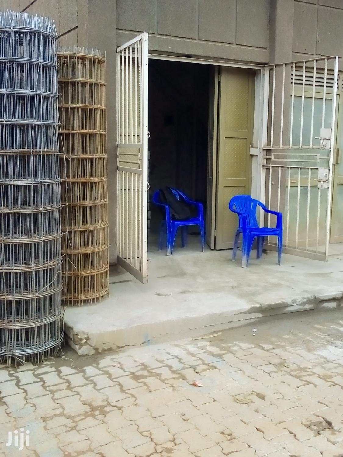 Hardware Space to Let | Commercial Property For Rent for sale in Kampala, Central Region, Uganda