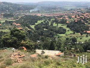 Prime Residential Acre in Bwebajja Plots for Sale