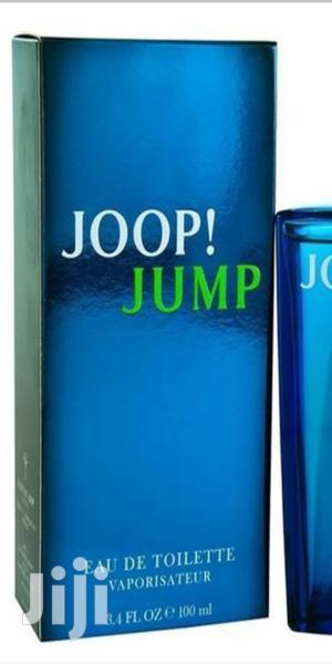 Men's Spray 100 ml | Fragrance for sale in Central Region, Kampala