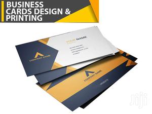 Nasser Road Quality Printing Services | Printing Services for sale in Central Region, Kampala