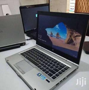 HP ELITEBOOK I5 LAPTOPS   Laptops & Computers for sale in Central Region, Kampala
