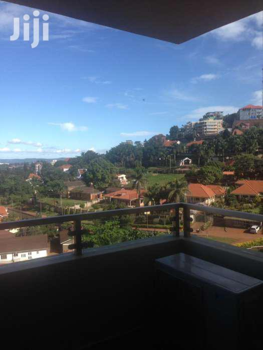 Newly Built 3bedrooms Apartments For Rent In Naguru   Houses & Apartments For Rent for sale in Kampala, Central Region, Uganda