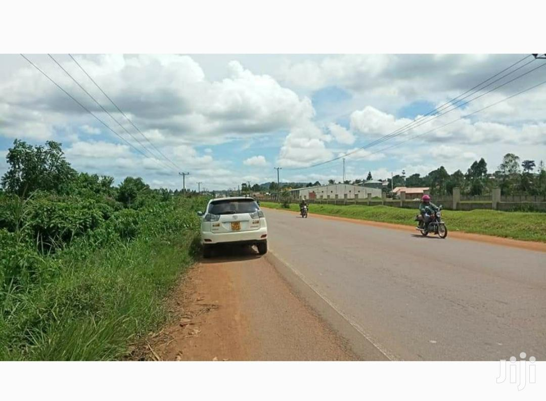 Commercial Acre Land In Mukono For Sale | Land & Plots For Sale for sale in Kampala, Central Region, Uganda