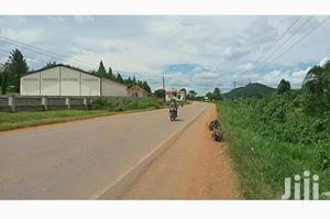 Commercial Acre Land In Mukono For Sale | Land & Plots For Sale for sale in Central Region, Kampala