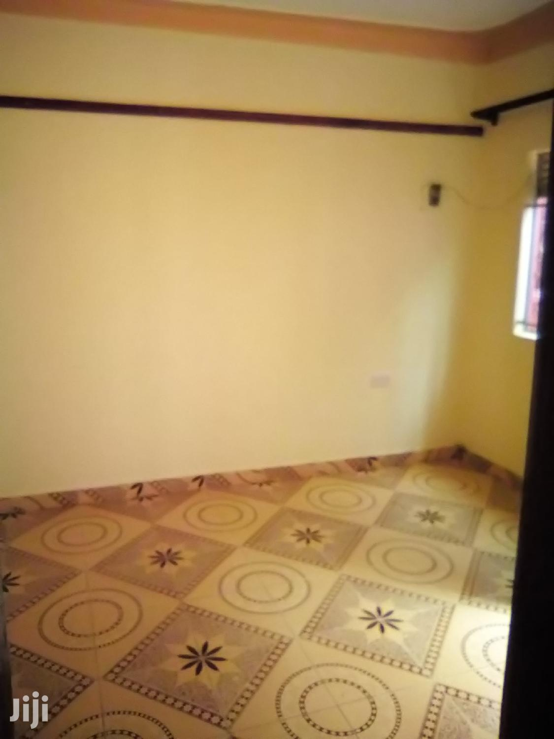 Double Self Contained House For Rent In Mutungo | Houses & Apartments For Rent for sale in Kampala, Central Region, Uganda