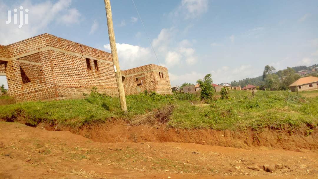 No Land Title | Land & Plots For Sale for sale in Kampala, Central Region, Uganda