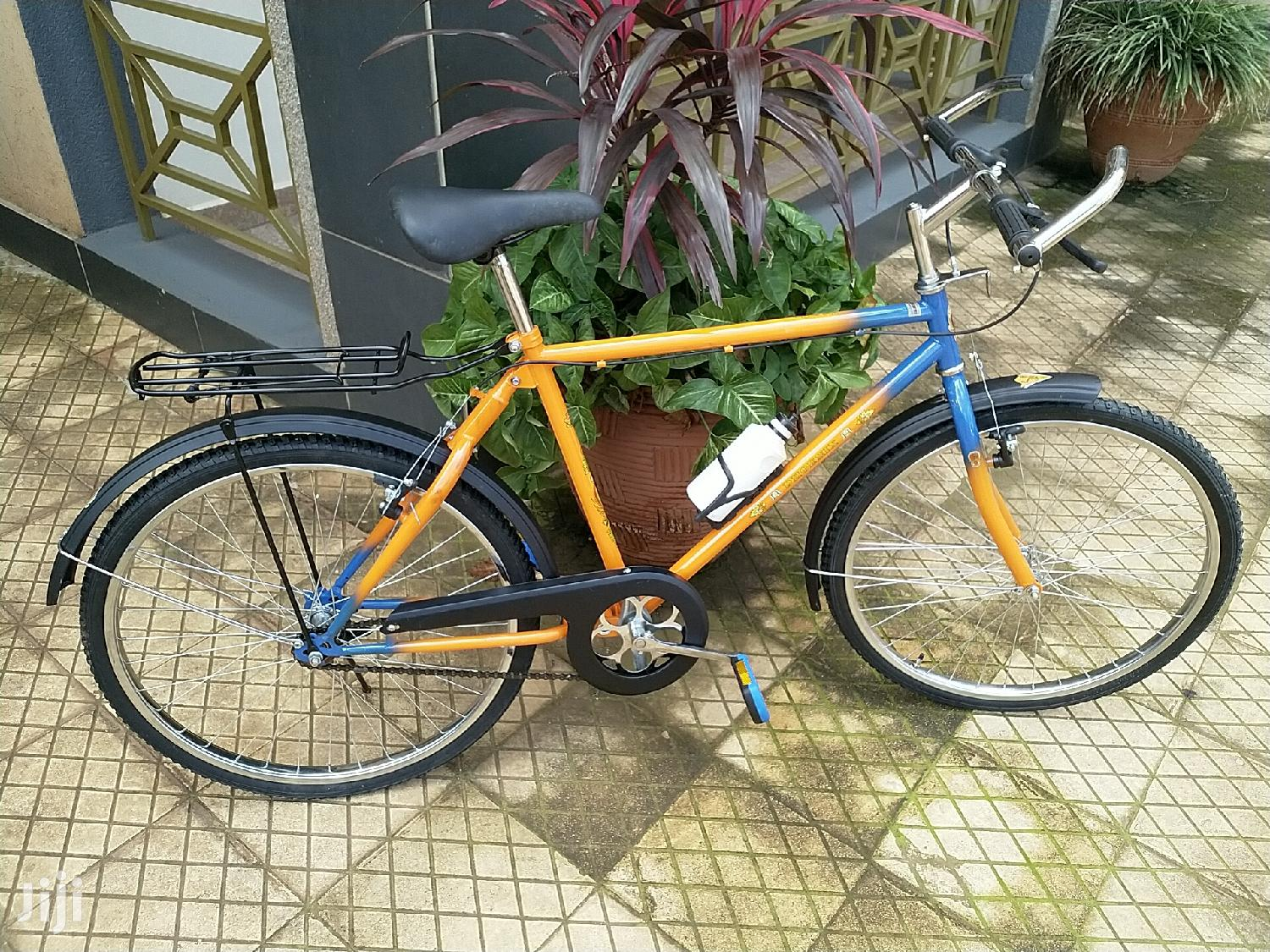 Brand New Bicycles | Sports Equipment for sale in Kampala, Central Region, Uganda