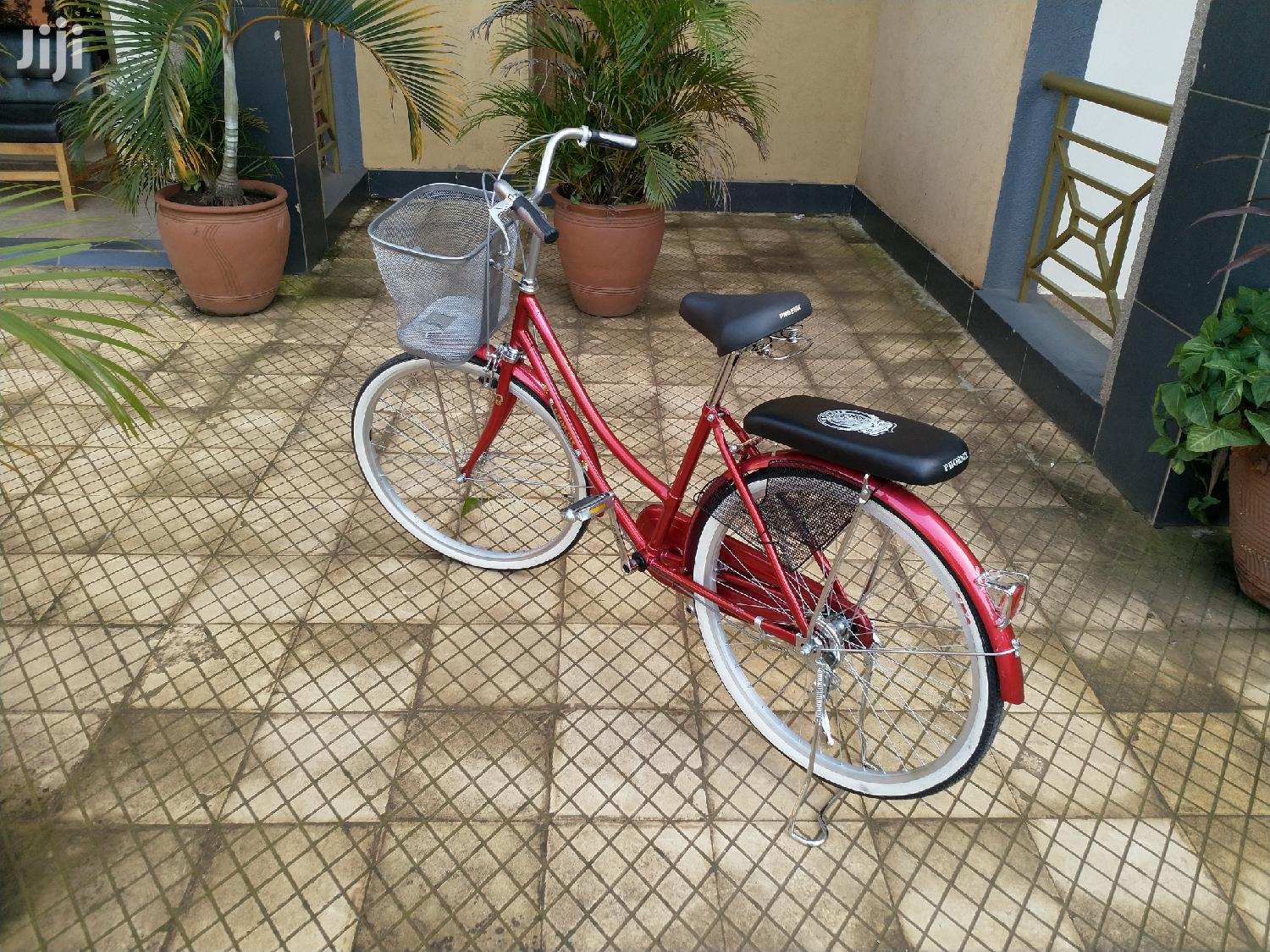 Brand New City Bicycles | Sports Equipment for sale in Kampala, Central Region, Uganda