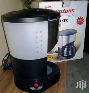 New Ramtons Coffee Maker | Kitchen Appliances for sale in Central Region, Kampala