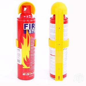 Fire Extinguisher Portable RSI 11 | Safetywear & Equipment for sale in Central Region, Kampala