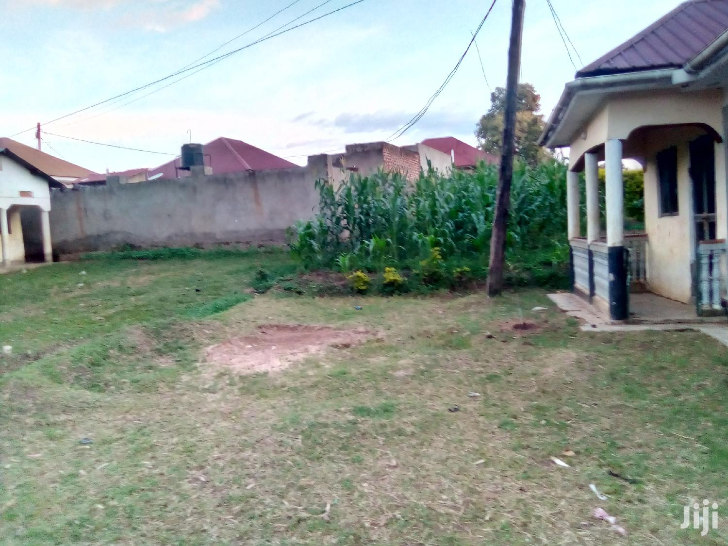 Three Bedroom House In Bugema For Sale | Houses & Apartments For Sale for sale in Mbale, Eastern Region, Uganda