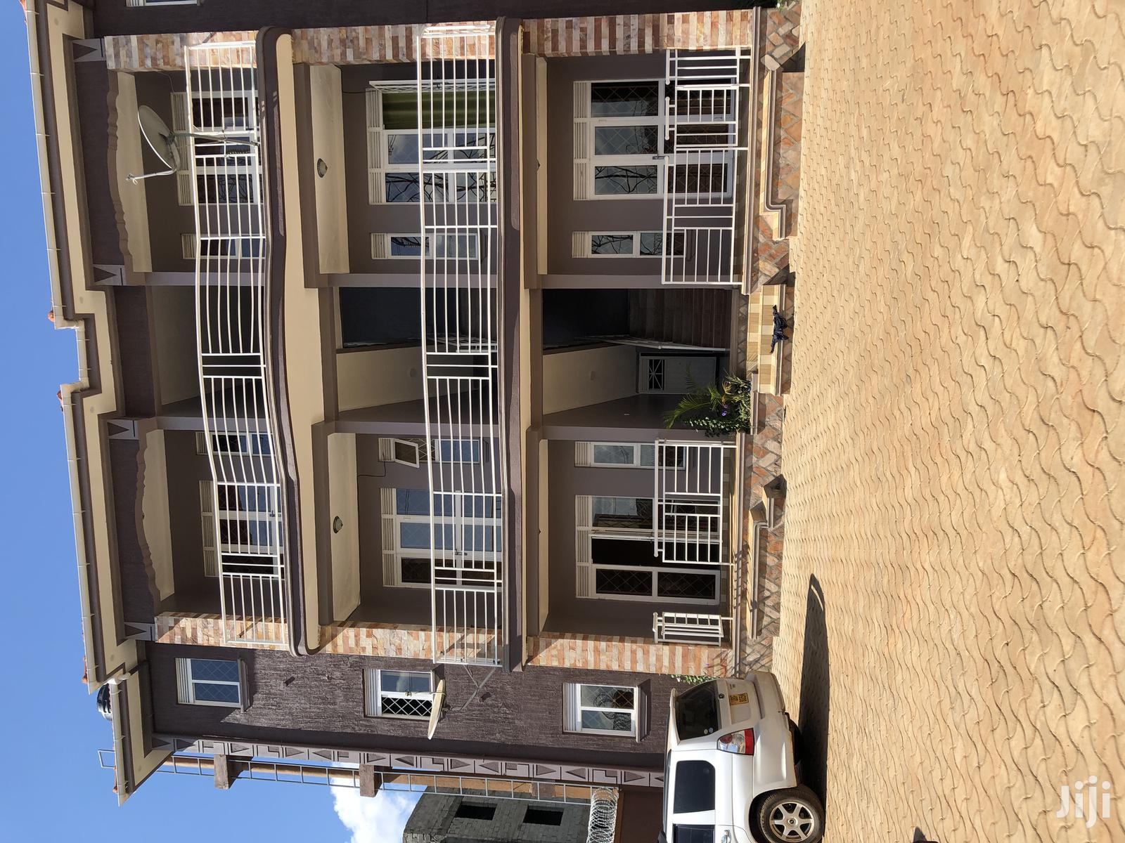 Kyanja Apartments on Sell | Houses & Apartments For Sale for sale in Kampala, Central Region, Uganda