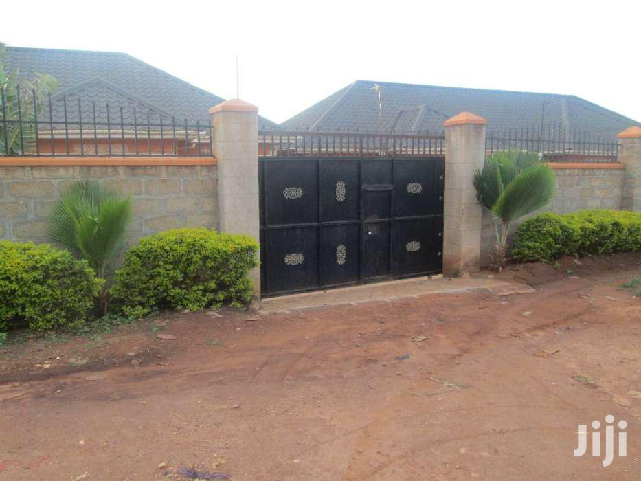 Two Bedroom House In Bukasa For Rent | Houses & Apartments For Rent for sale in Kampala, Central Region, Uganda