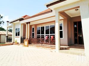 Three Bedroom House In Kira Town For Sale | Houses & Apartments For Sale for sale in Central Region, Kampala