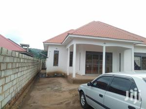 Three Bedroom House In Kitovu For Sale | Houses & Apartments For Sale for sale in Central Region, Kampala