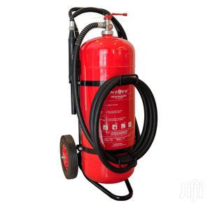 50 Kg Fire Extinguisher   Safetywear & Equipment for sale in Central Region, Kampala