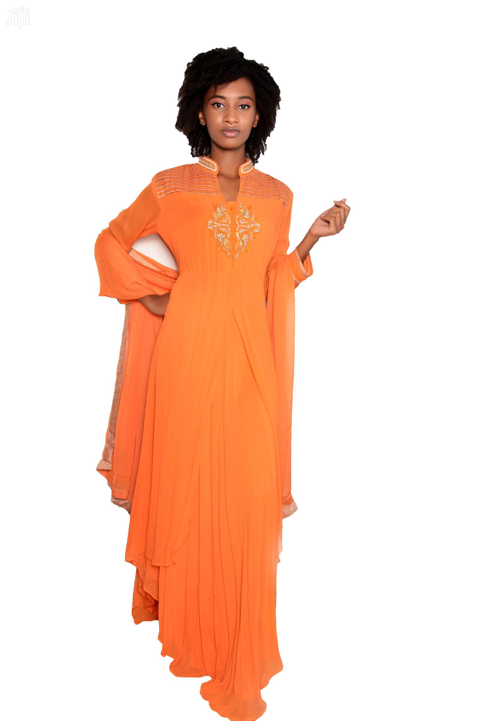 Archive: Punjabi Dress