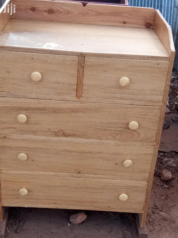 Chest Drawer | Furniture for sale in Kampala, Central Region, Uganda