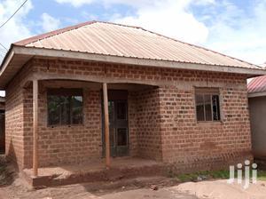 Land With House Of 2 Bedrooms And Livingroom Sale Kawanda Kirinyabigo | Land & Plots For Sale for sale in Central Region, Kampala