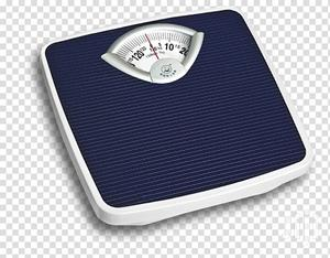 Bathroom Scale   Home Appliances for sale in Central Region, Kampala