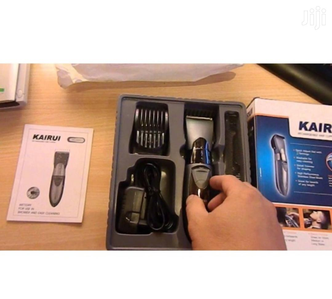 Hair Machine | Salon Equipment for sale in Wakiso, Central Region, Uganda
