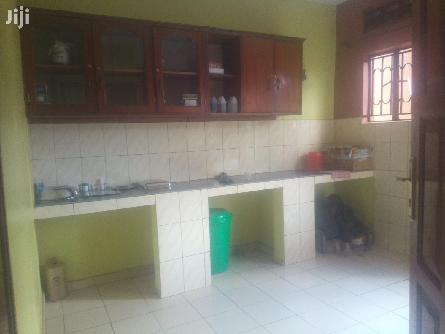 Three Bedroom House In Kyengera For Sale   Houses & Apartments For Sale for sale in Kampala, Central Region, Uganda