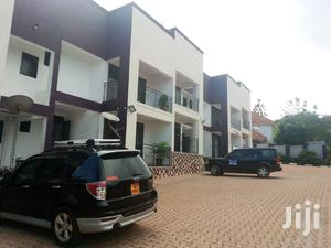Four Bedroom House In Muyenga For Sale   Houses & Apartments For Sale for sale in Central Region, Kampala
