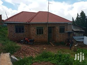 Two Bedroom House In Namasuba For Sale | Houses & Apartments For Sale for sale in Central Region, Kampala