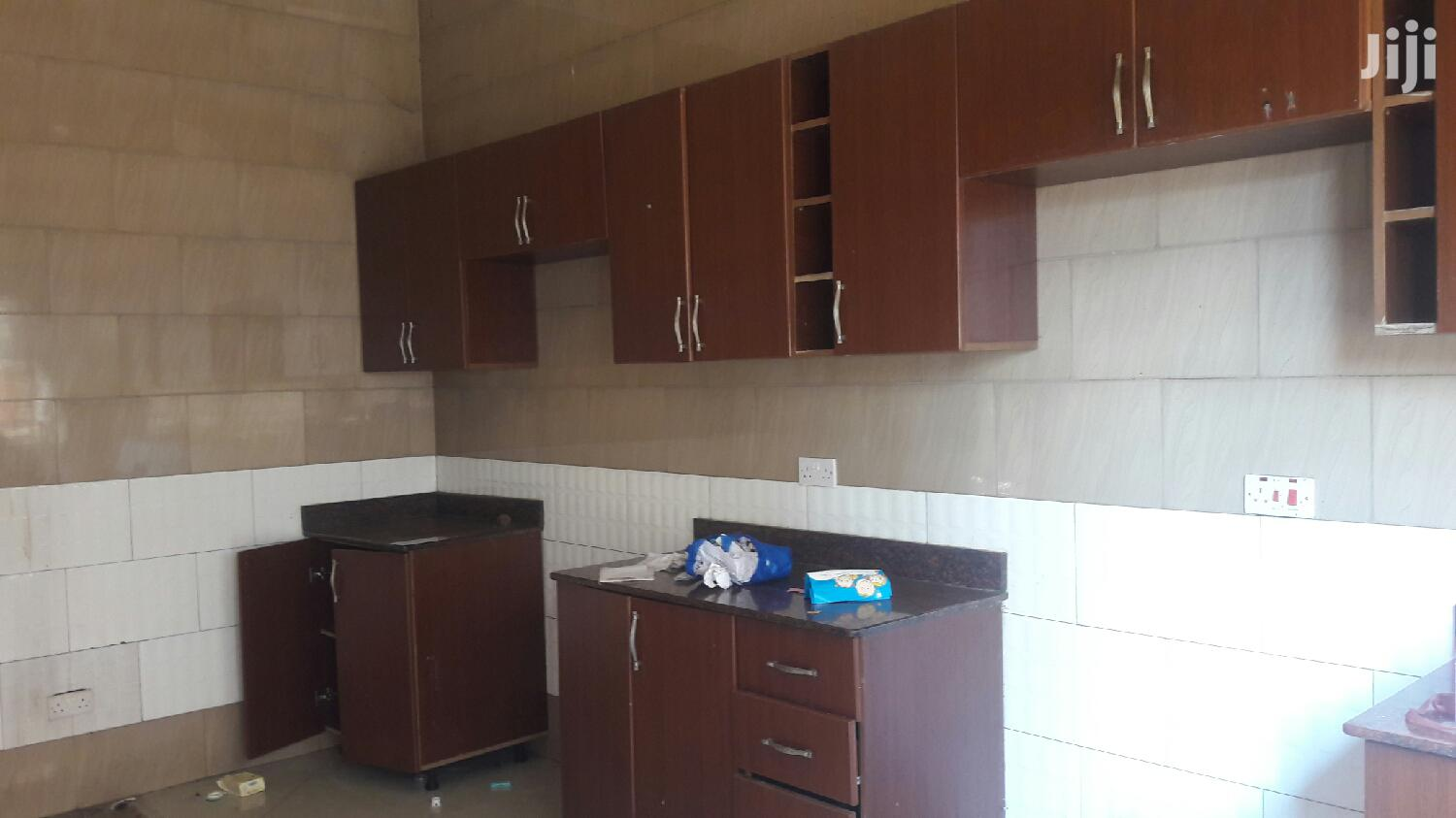 Two Bedroom House In Kisaasi Kyanja Road For Rent   Houses & Apartments For Rent for sale in Kampala, Central Region, Uganda