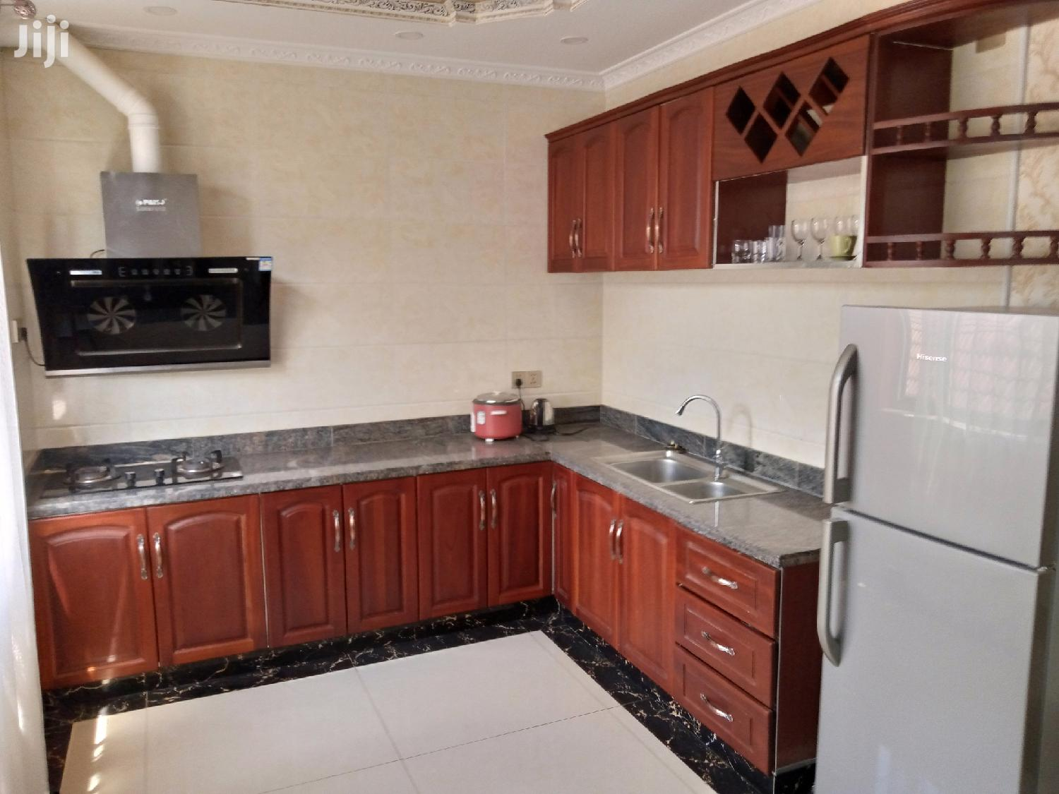 Fully Furnished Two Bedroom Apartment For Rent At Bugolobi   Houses & Apartments For Rent for sale in Kampala, Central Region, Uganda