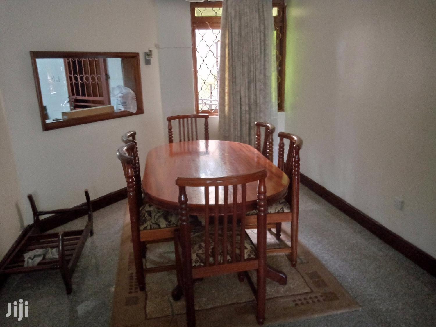 Two Bedroom Maisonettes To Let At Bugolobi | Houses & Apartments For Rent for sale in Kampala, Central Region, Uganda
