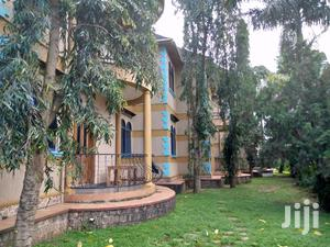 Three Bedrooms Maisonettes Fully Furnished To Let At Muyenga | Houses & Apartments For Rent for sale in Central Region, Kampala