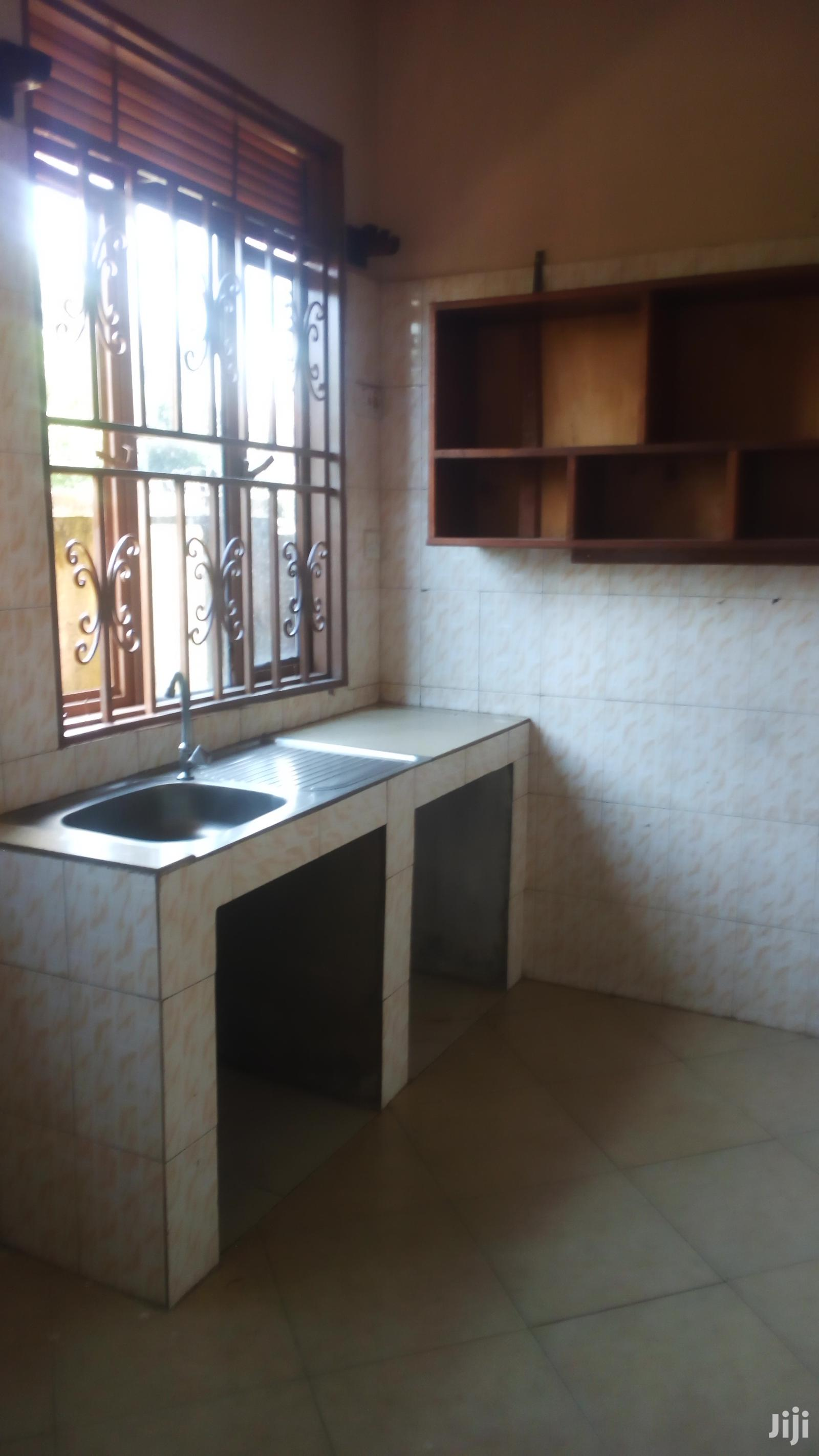 Amazing 2bedroom House For Rent In Bweyogerere Self Contained Next | Houses & Apartments For Rent for sale in Kampala, Central Region, Uganda