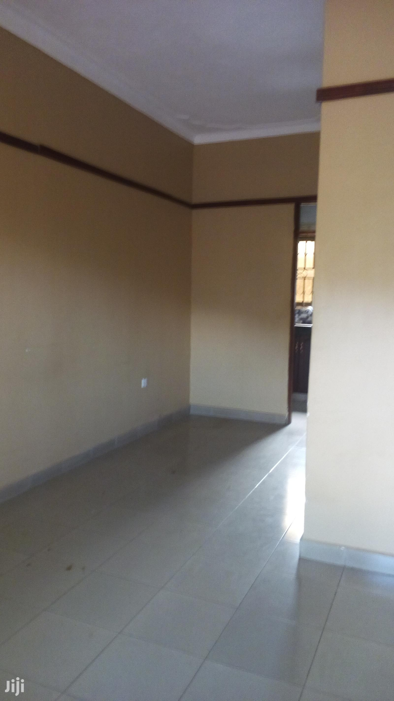 2bedroom House For Rent In Bweyogerere Self Contained Next To Main | Houses & Apartments For Rent for sale in Kampala, Central Region, Uganda