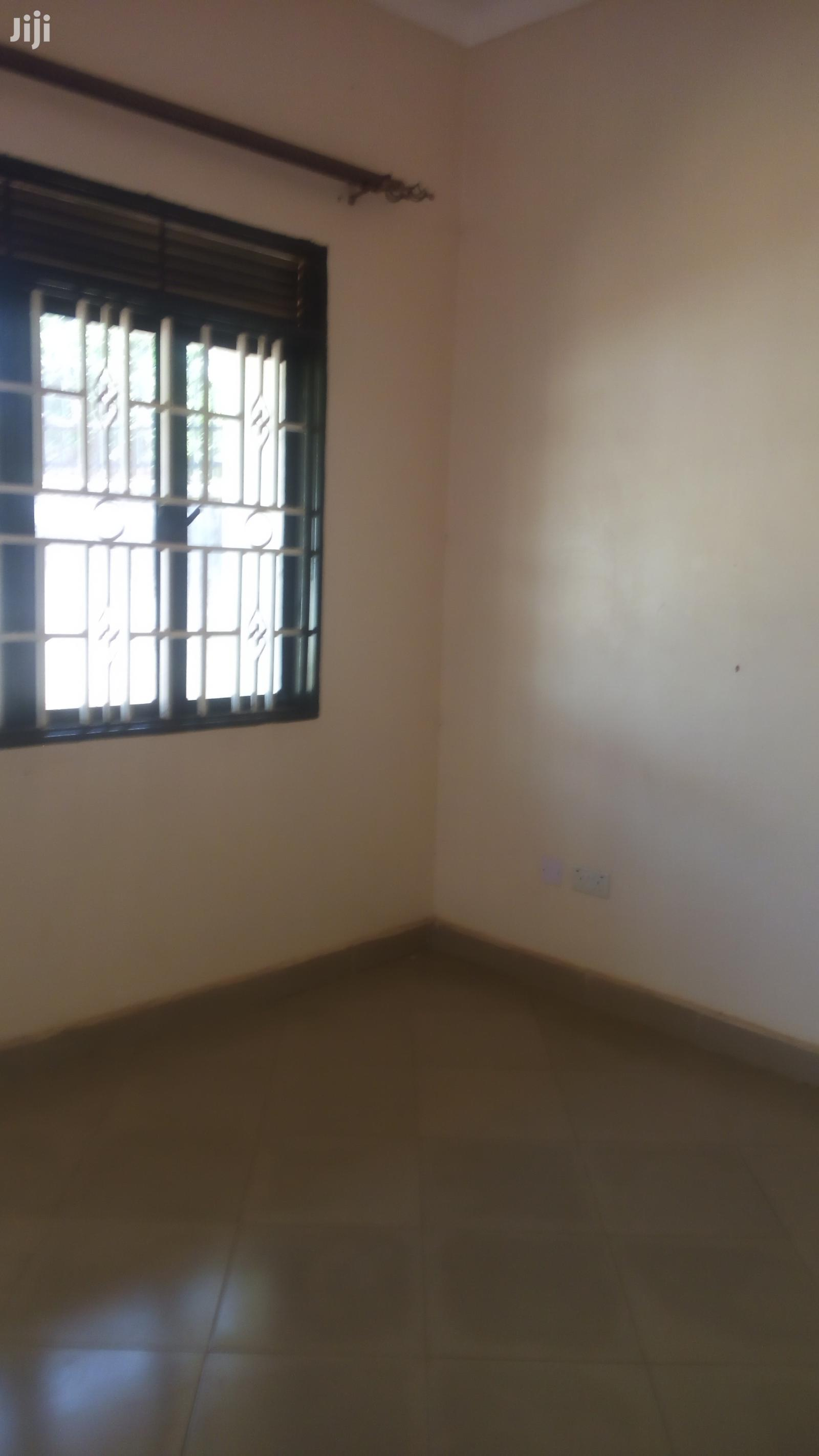 Bweyogerere 2bedroom House For Rent Self Contained Next To Main | Houses & Apartments For Rent for sale in Kampala, Central Region, Uganda