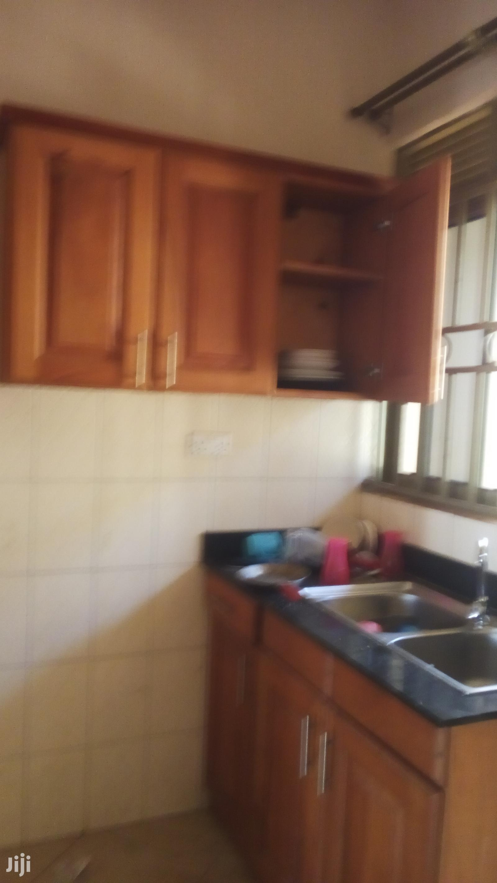 Finest 2bedroom House For Rent In Bweyogerere Self Contained | Houses & Apartments For Rent for sale in Kampala, Central Region, Uganda