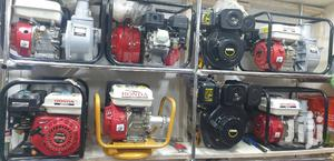 Water Pumps   Plumbing & Water Supply for sale in Central Region, Kampala